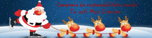 funny-christmas-desktop-backgrounds-wallpaper-cave