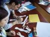 emirdag-12-aprilie-2012-010