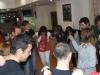 emirdag-12-aprilie-2012-067