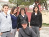 emirdag-turcia-10-aprilie-2012-010