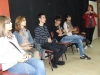 emirdag-turcia-10-aprilie-2012-017