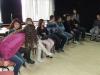 emirdag-turcia-10-aprilie-2012-022