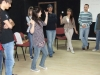emirdag-turcia-10-aprilie-2012-024