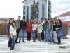 emirdag-turcia-10-aprilie-2012-074