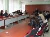emirdag-turcia-11-aprilie-2012-006