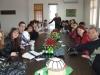 emirdag-turcia-11-aprilie-2012-017