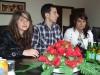 emirdag-turcia-11-aprilie-2012-021