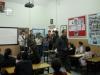 emirdag-turcia-11-aprilie-2012-055