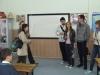 emirdag-turcia-11-aprilie-2012-056