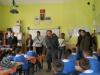emirdag-turcia-11-aprilie-2012-060