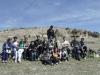 kurudere-afyon-turcia-13-aprilie-2012-37
