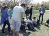 universitatea-emirdag-turcia-13-aprilie-2012-04