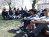 universitatea-emirdag-turcia-13-aprilie-2012-06