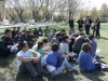 universitatea-emirdag-turcia-13-aprilie-2012-18