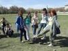 universitatea-emirdag-turcia-13-aprilie-2012-36